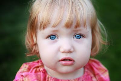 صورة صور اطفال اجانب , احلى اطفال رهيبه