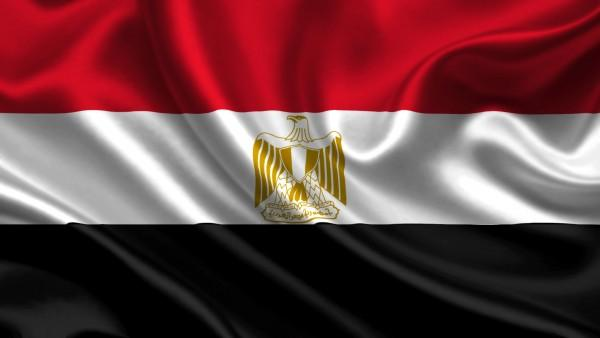 صور صور اعلام مصر , صورة حلوة لعلم مصر