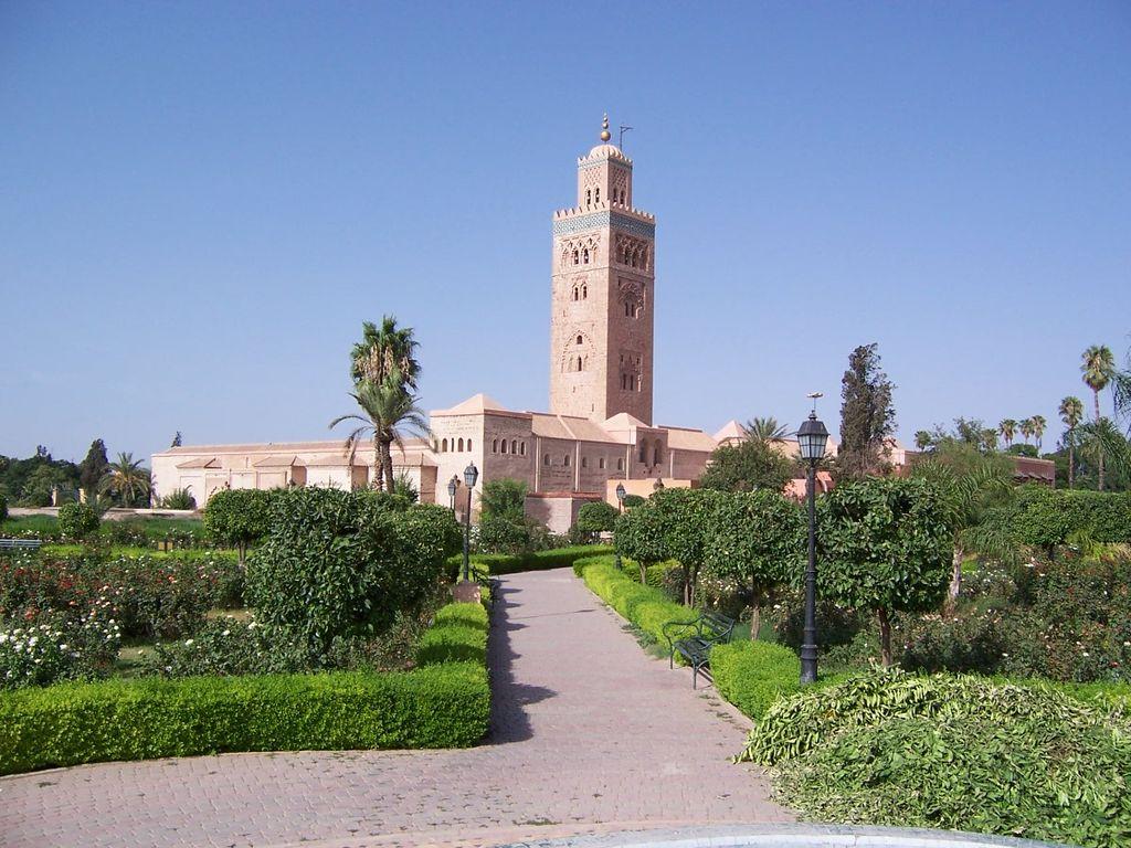 صورة صور المغرب , اجمل صور دوله المغرب