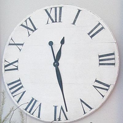 بالصور صور ساعات حائط , ساعات للحائط شيك 1742 2