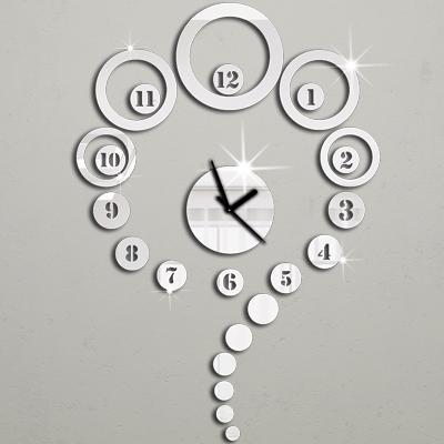بالصور صور ساعات حائط , ساعات للحائط شيك 1742 4