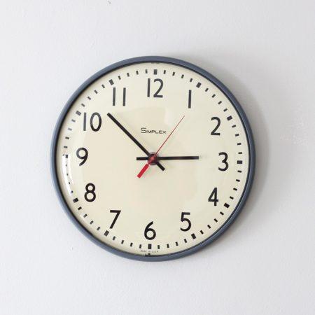 صور صور ساعات حائط , ساعات للحائط شيك