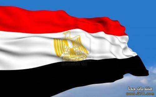 بالصور صور لعلم مصر , تصاميم جميله لعلم مصر 1743 1