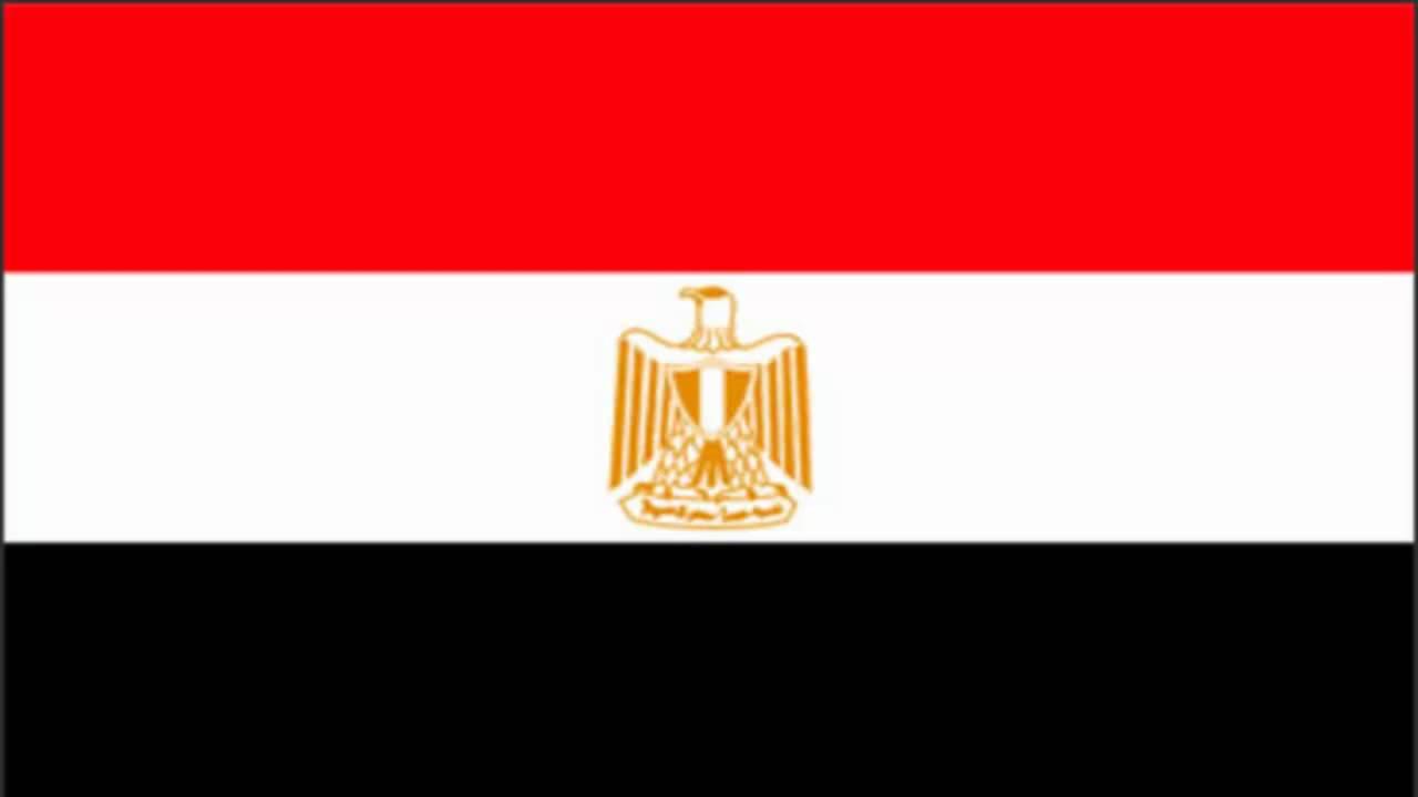 بالصور صور لعلم مصر , تصاميم جميله لعلم مصر 1743 2