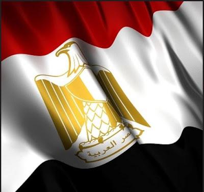 بالصور صور لعلم مصر , تصاميم جميله لعلم مصر 1743 4
