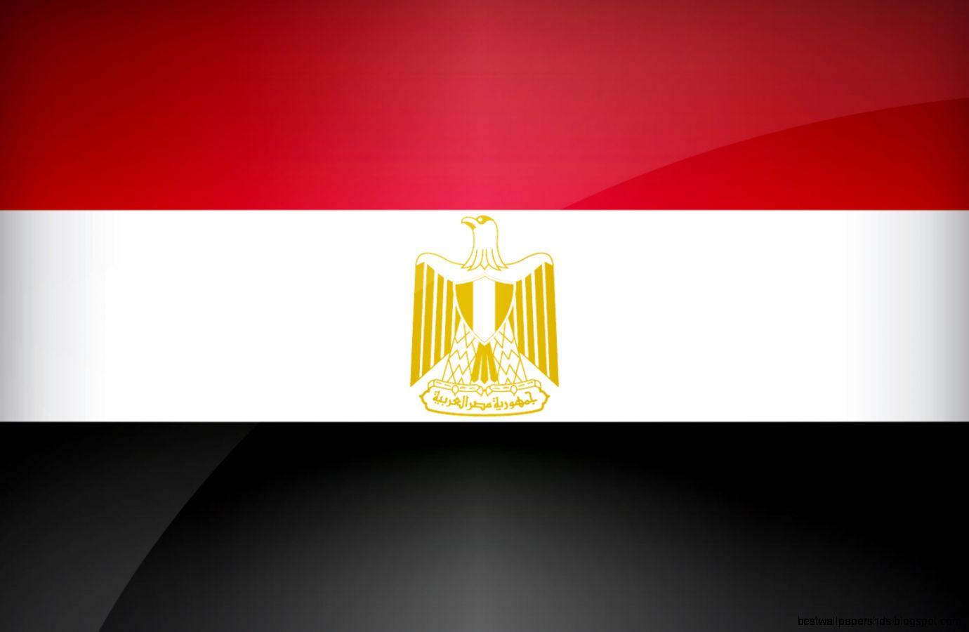 بالصور صور لعلم مصر , تصاميم جميله لعلم مصر 1743 6