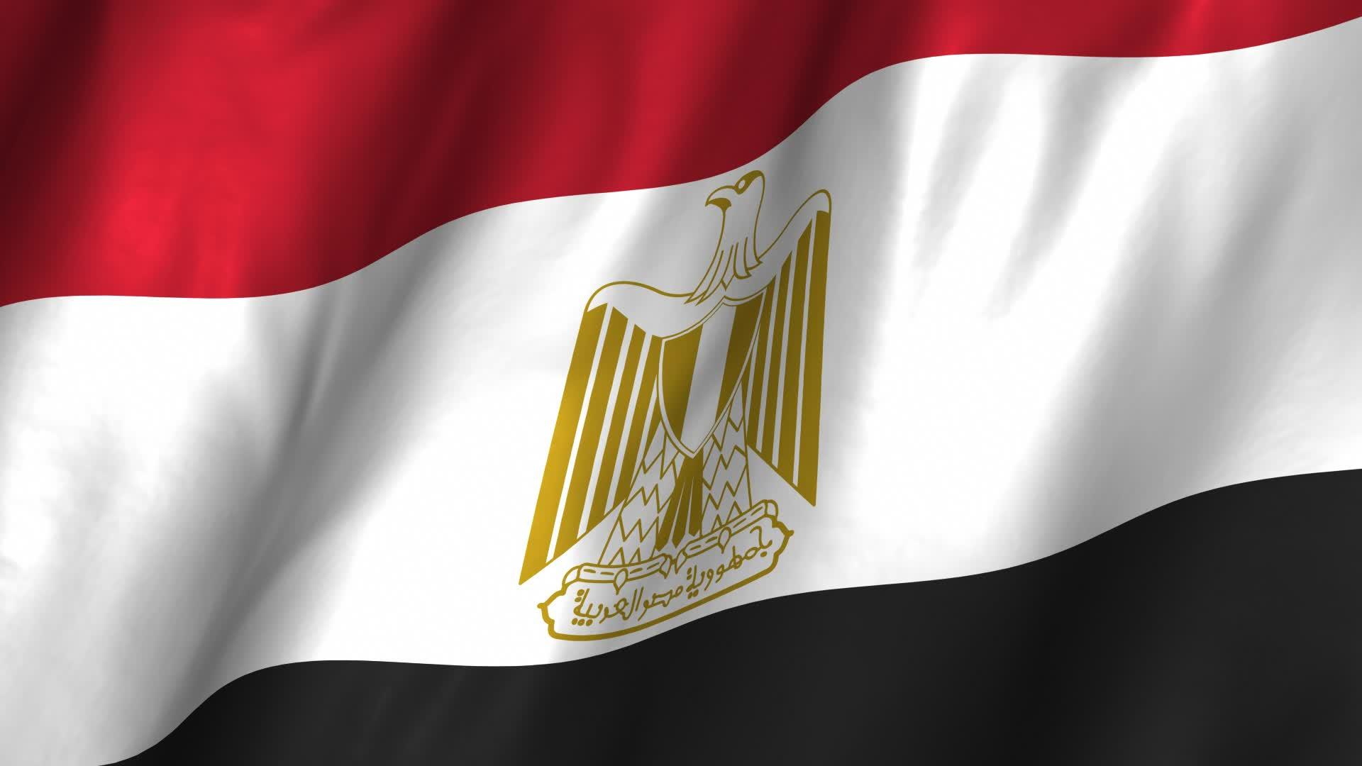 صورة صور لعلم مصر , تصاميم جميله لعلم مصر