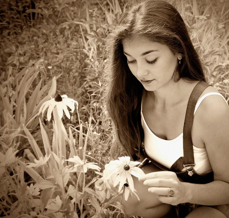 صورة صور بنات رومانسيه , صورة معبرة عن الحب