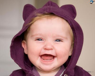 صور صور الاطفال , احلى صورة للاطفال كيوت