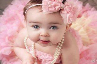 صورة صور الاطفال , احلى صورة للاطفال كيوت
