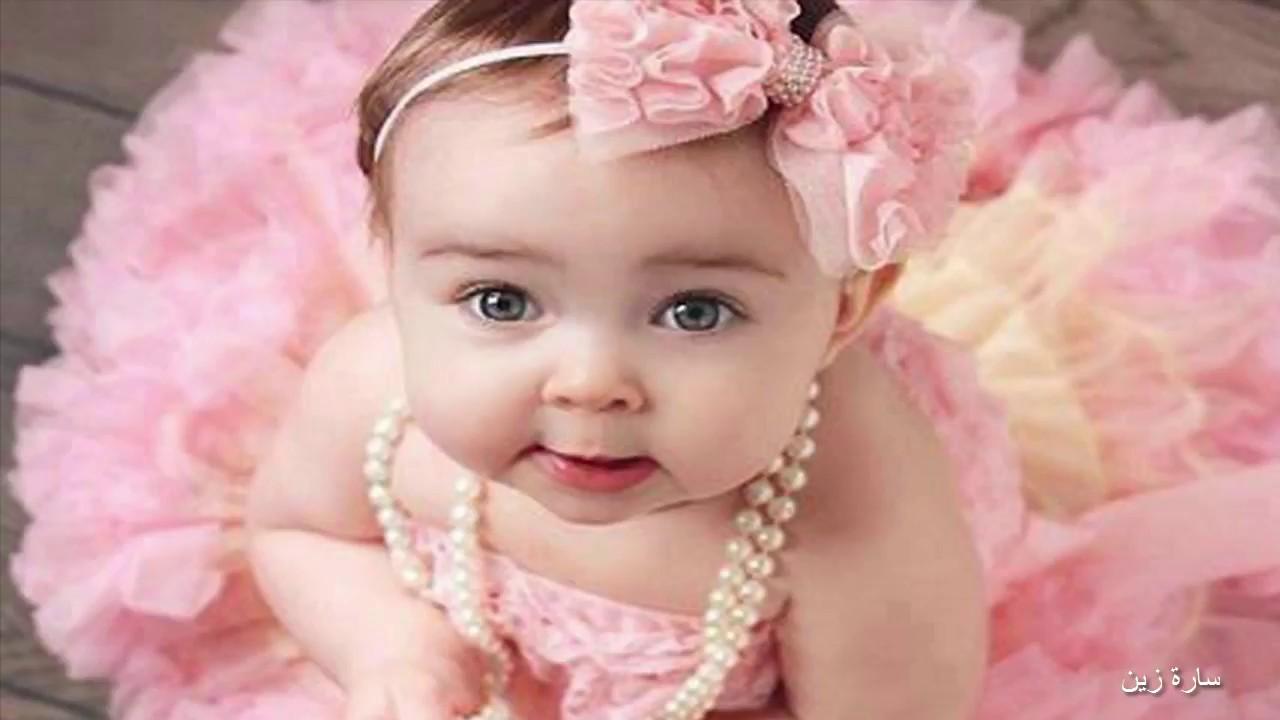 صوره صور الاطفال , احلى صورة للاطفال كيوت