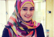 بالصور صور بنات عربية , اجمل صورة للصبايا 1771 2 110x75