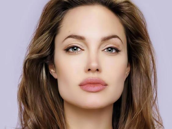 صورة صور انجلينا جولي , احلى صور الفنانه انجلينا
