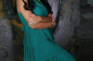 صور صور رانيا يوسف , احلى صورة للجميله رانيا يوسف