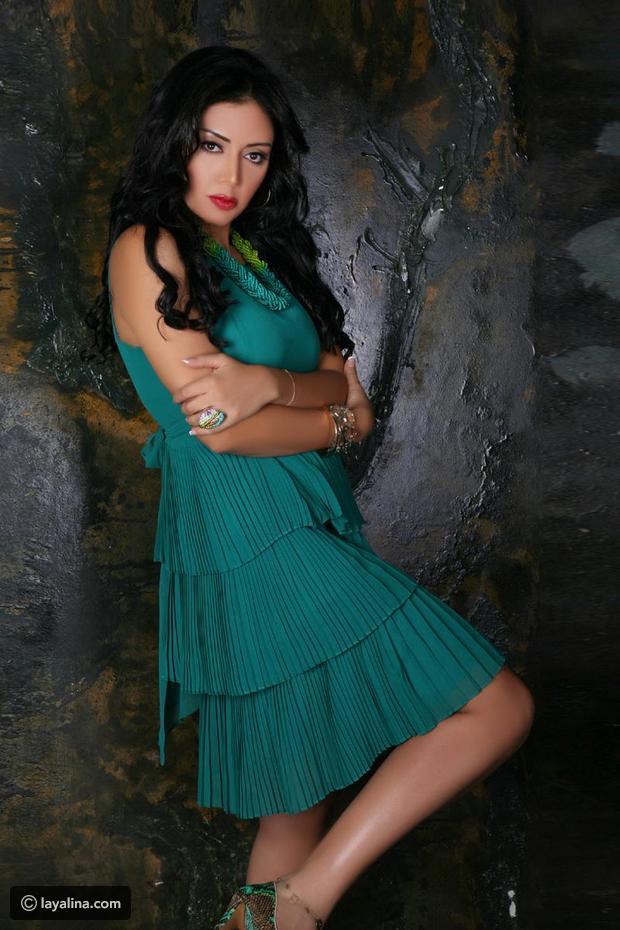 صورة صور رانيا يوسف , احلى صورة للجميله رانيا يوسف