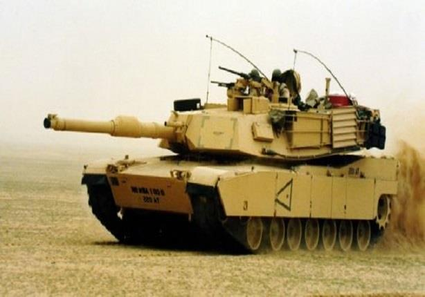 بالصور صور دبابات , صورة جديده للدبابات 1785 1