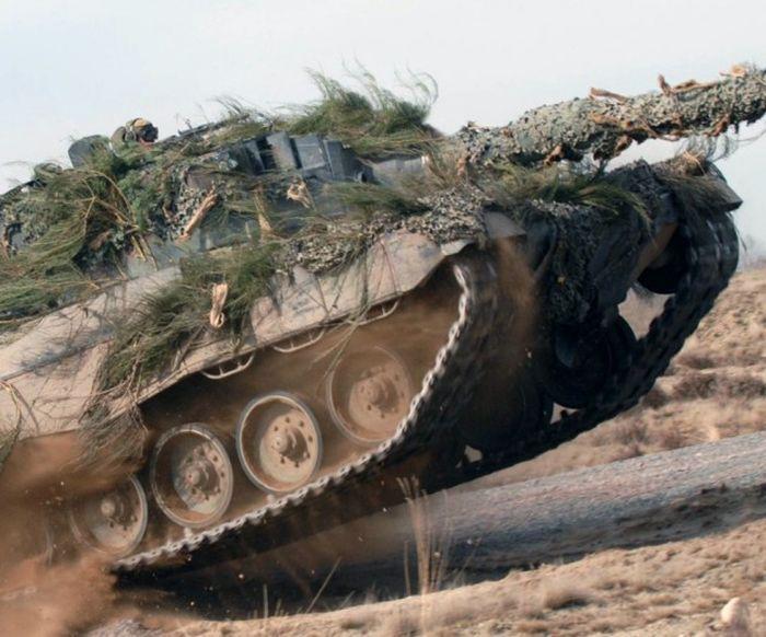بالصور صور دبابات , صورة جديده للدبابات 1785 3