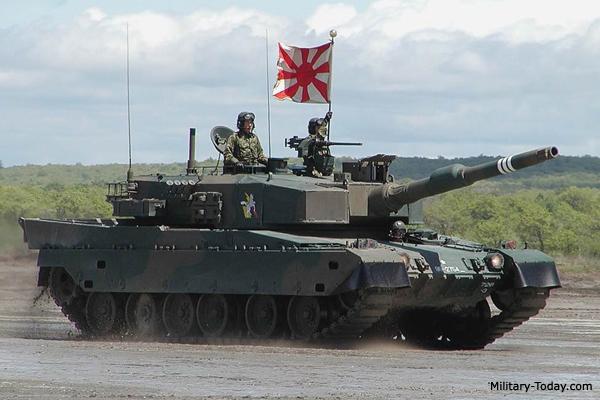 بالصور صور دبابات , صورة جديده للدبابات 1785 4