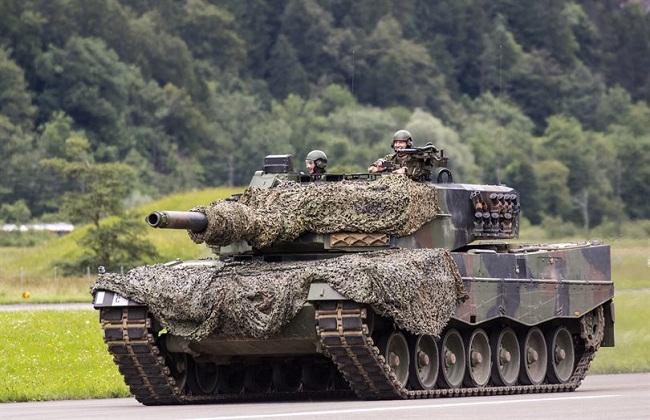 بالصور صور دبابات , صورة جديده للدبابات 1785 5