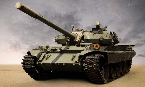 بالصور صور دبابات , صورة جديده للدبابات 1785 6