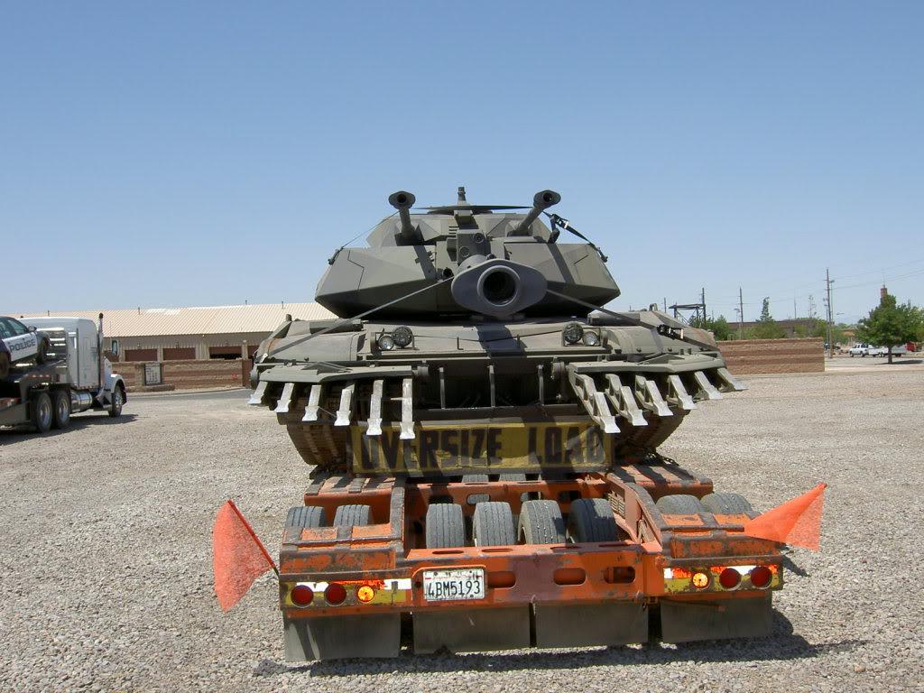 بالصور صور دبابات , صورة جديده للدبابات 1785 7