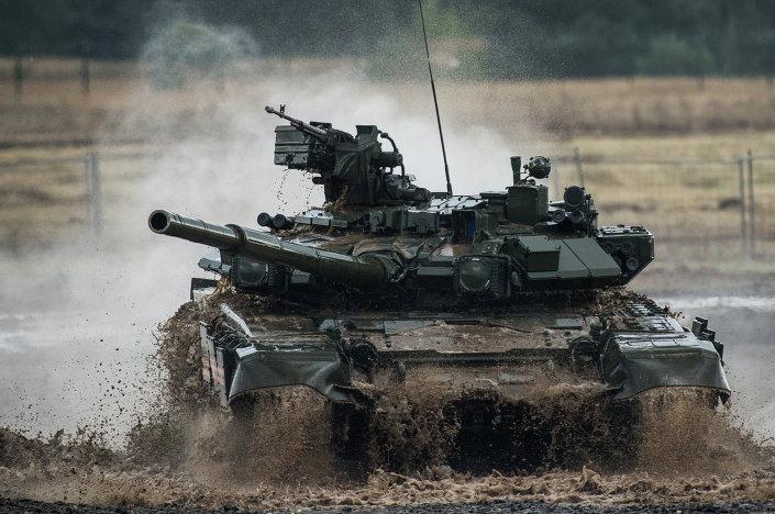 بالصور صور دبابات , صورة جديده للدبابات 1785 8