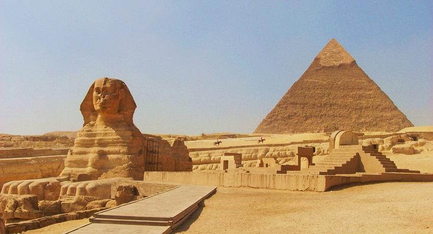 بالصور صور عن مصر , صورة مختلفه عن ام الدنيا 1791 1