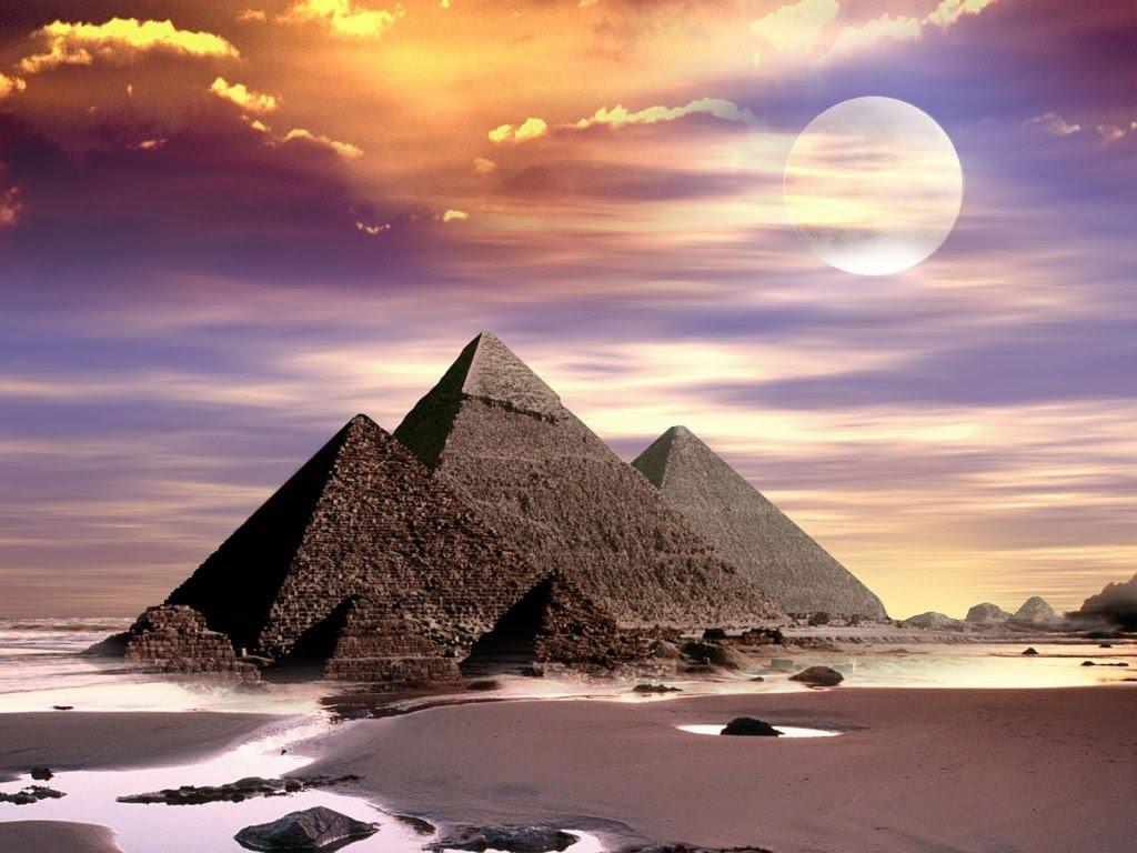 بالصور صور عن مصر , صورة مختلفه عن ام الدنيا 1791 2