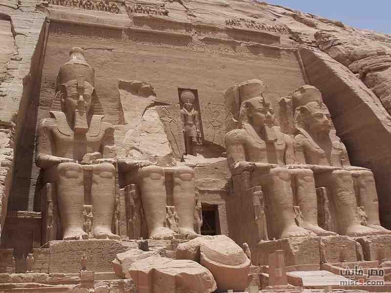 بالصور صور عن مصر , صورة مختلفه عن ام الدنيا 1791 3
