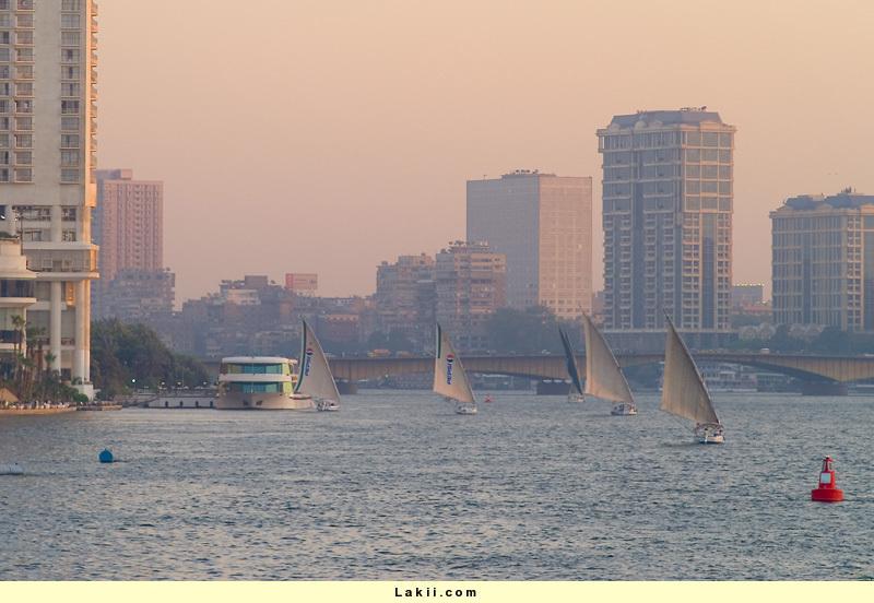 بالصور صور عن مصر , صورة مختلفه عن ام الدنيا 1791 5