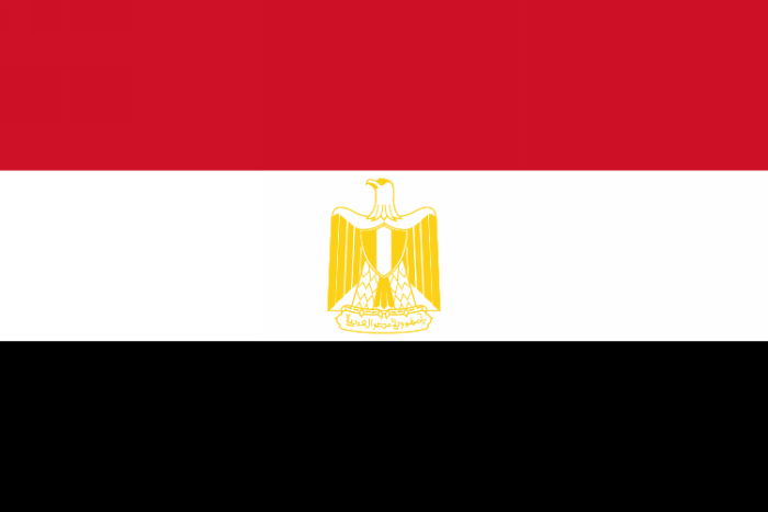 بالصور صور عن مصر , صورة مختلفه عن ام الدنيا 1791