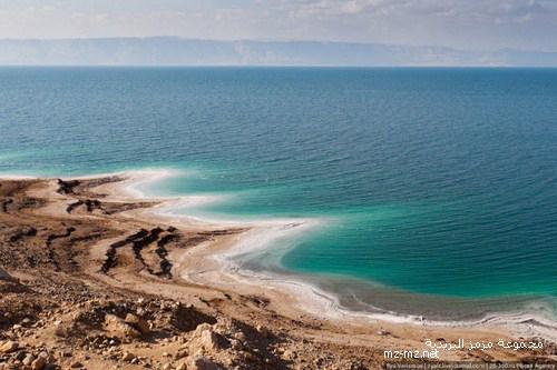 بالصور صور البحر الميت , احلى صور للبحر الميت 1796 3