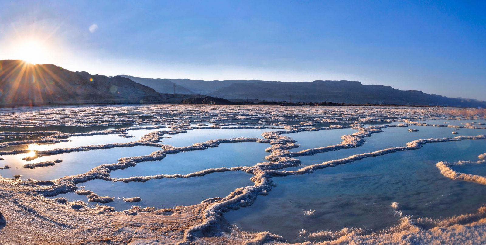 بالصور صور البحر الميت , احلى صور للبحر الميت 1796 4
