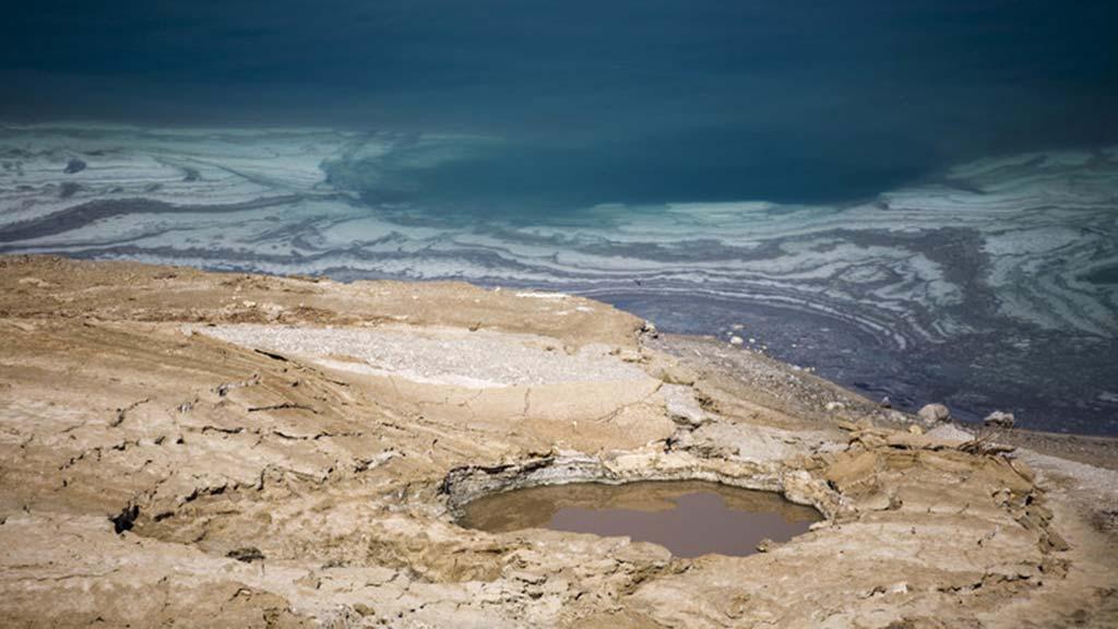 بالصور صور البحر الميت , احلى صور للبحر الميت 1796 6