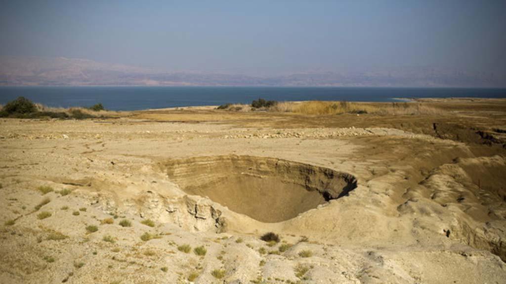 بالصور صور البحر الميت , احلى صور للبحر الميت 1796 7