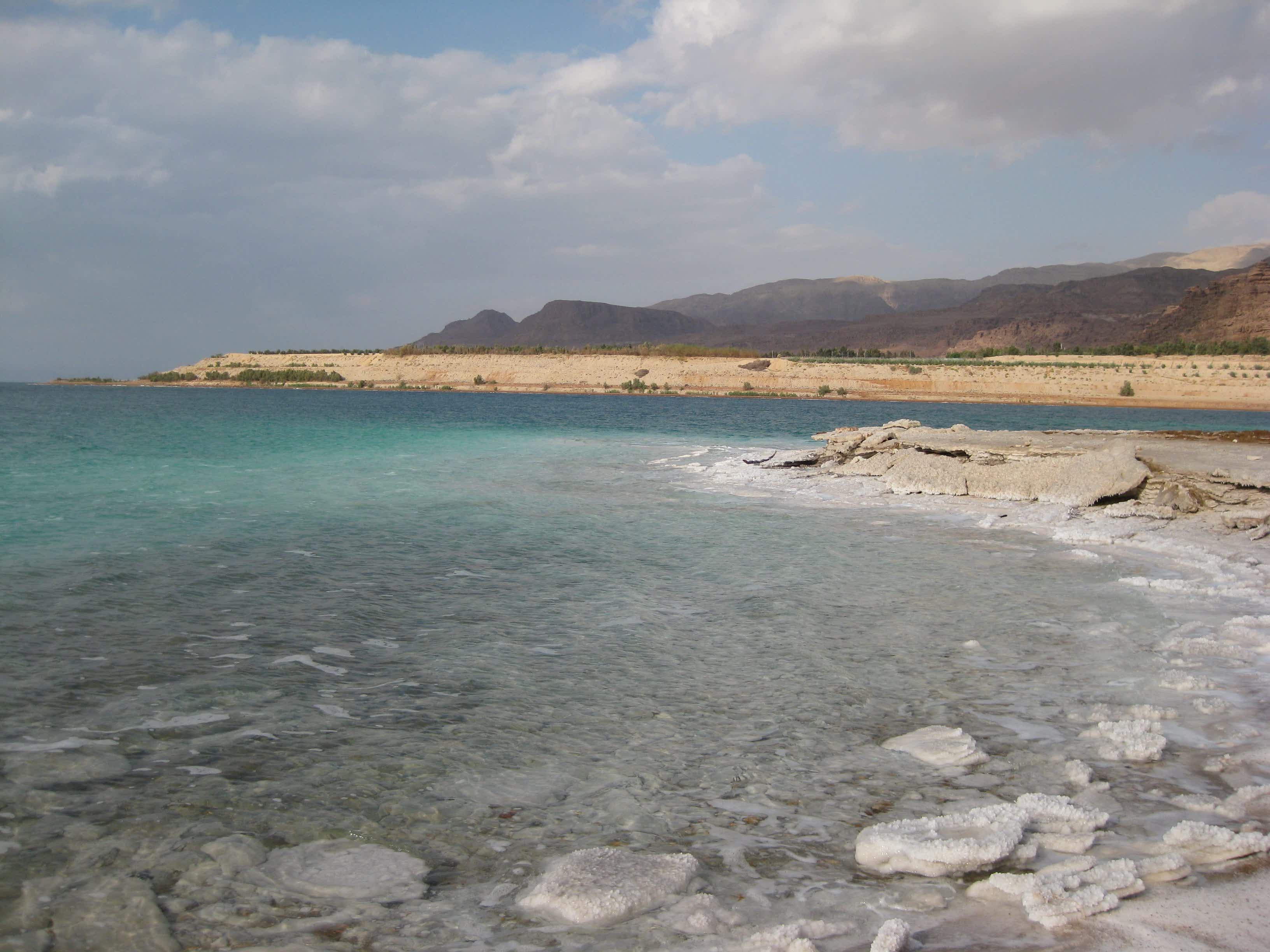 بالصور صور البحر الميت , احلى صور للبحر الميت 1796 8