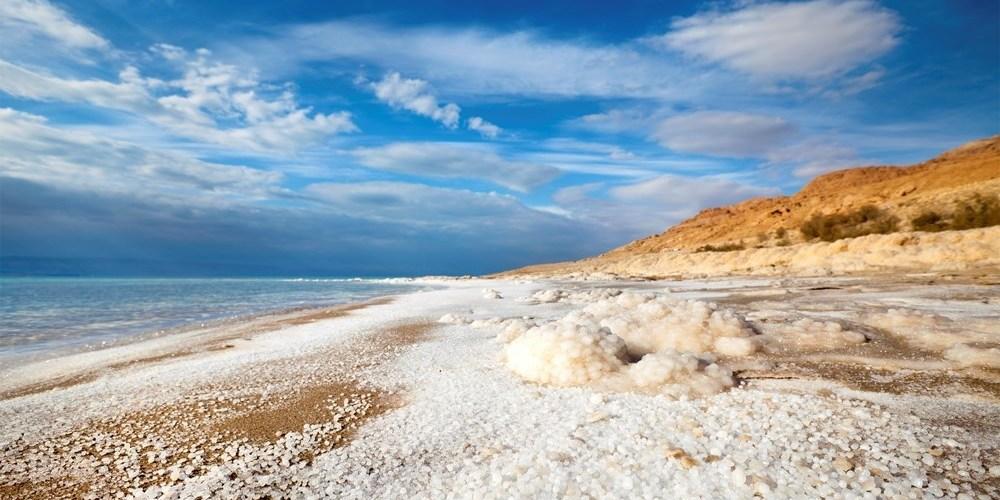 صورة صور البحر الميت , احلى صور للبحر الميت