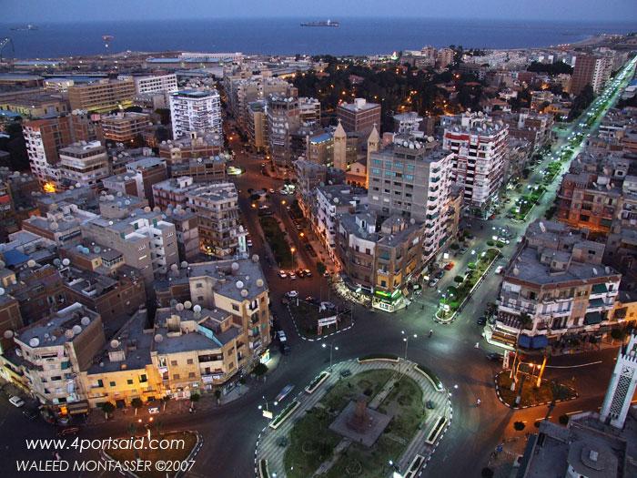 صورة صور بورسعيد , اروع صورة ل بورسعيد