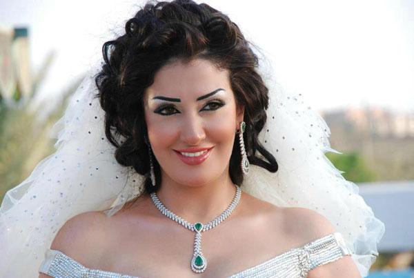 بالصور صور غادة عبد الرازق , اجمل صور ل غادة 1805 3