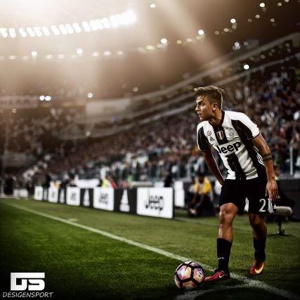 احلى حركات كرة القدم