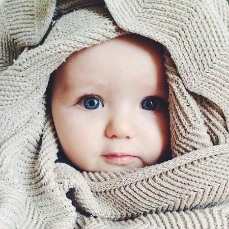 صورة صور اطفال بيبي , ارق اطفال