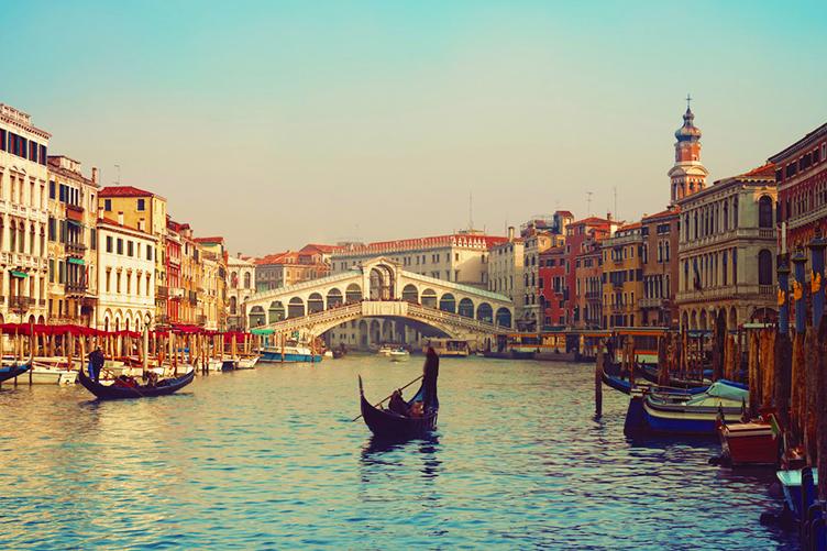 بالصور صور ايطاليا , احلى صور ا ايطاليا 1812 2