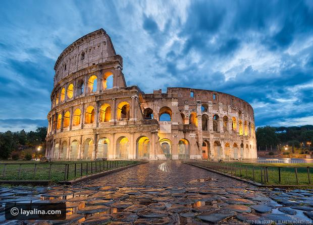 بالصور صور ايطاليا , احلى صور ا ايطاليا 1812 3