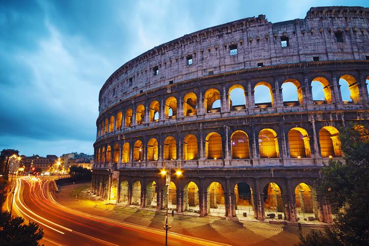 بالصور صور ايطاليا , احلى صور ا ايطاليا 1812 4