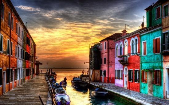 بالصور صور ايطاليا , احلى صور ا ايطاليا 1812 5