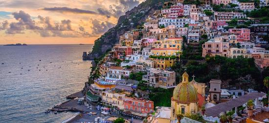 بالصور صور ايطاليا , احلى صور ا ايطاليا 1812 7