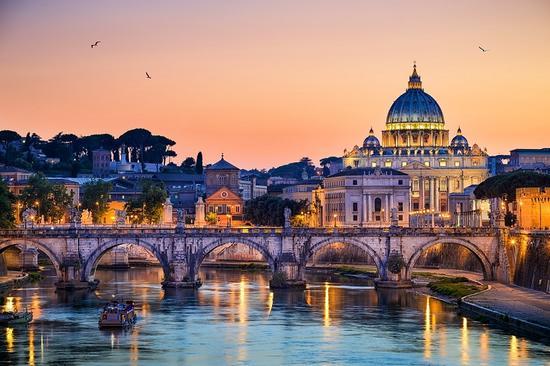 صور صور ايطاليا , احلى صور ا ايطاليا