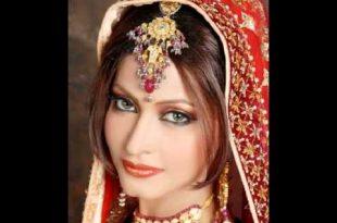 صورة صور هنديات , احلى صورة للبنات الهنديه