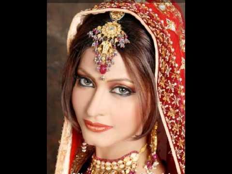 صوره صور هنديات , احلى صورة للبنات الهنديه