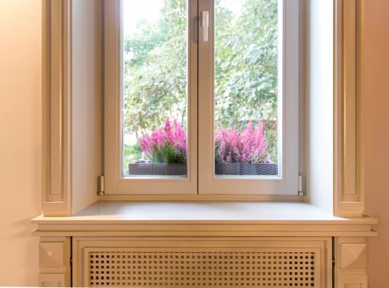 بالصور صور نوافذ , اجمل صورة للشبابيك 1830 2